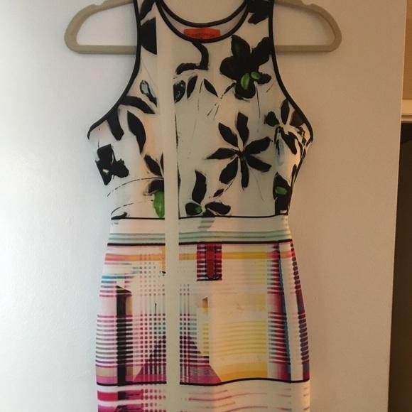 Clover Canyon Dresses & Skirts - Clover Canyon summer dress